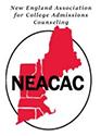 NEACAC Logo