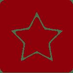 Crimson College Consulting Testimonials