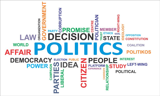 politics in college No matter what their size, politics and elections in college are exciting things from student government to city council to presidential elections, college students.